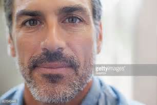 pics of white 36 year old men 40 year old male face stock photos and pictures getty images