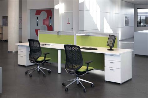 Black And White Desk Chair Design Ideas Green Office Ideas Homesfeed