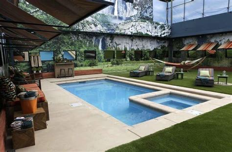 big brother backyard 1000 images about big brother on pinterest big brother