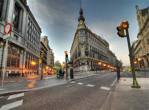 best shopping in madrid cheap madrid flights shopping outlets markets in madrid