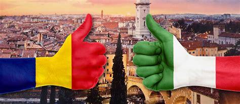 banche italiane in romania internazionalizzazione quot cooperazione economica fra