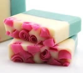 home made soap real handmade soap mireio designs