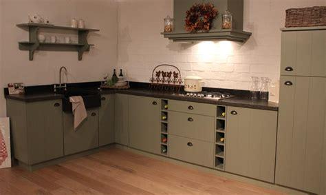 actie keukens ede actie keukens landelijke en moderne houten keukens op