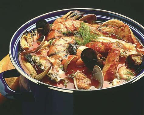 cucina abbruzzese cucina abruzzese marinabay