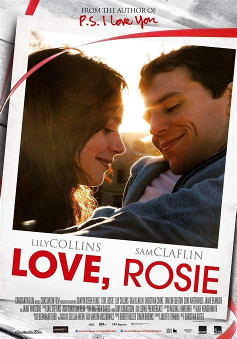 quotes film love rosie love rosie picture 10