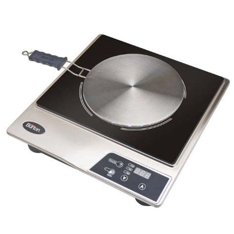 induction cookers pros and cons 1000 images about induction cooktops reviews on cyber monday cing products and