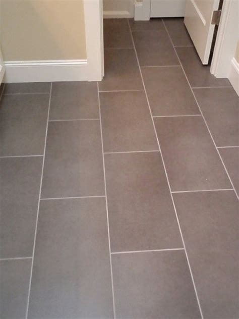 What Is The Best Flooring For A Bathroom by S Bathroom Floor