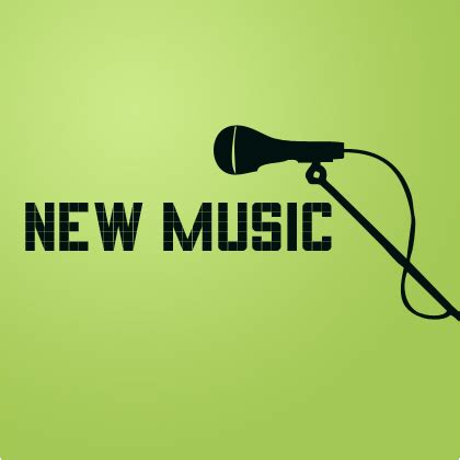 music newscom new music vol 1 the underground
