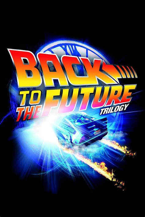 how to make a back to the future flux capacitor it s today back to the future day day 2 day marketing