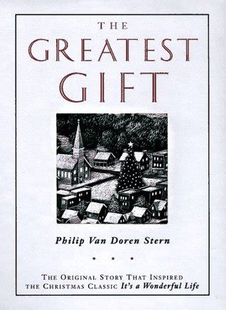 it s a wonderful the original screenplay books the greatest gift the original story that inspired the