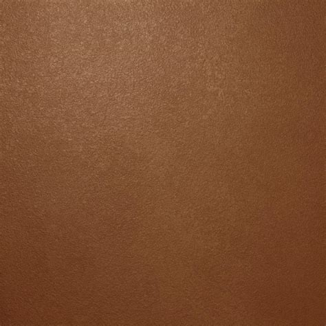 ralph 13 in x 19 in me141 copper luster metallic specialty paint chip sle me141c