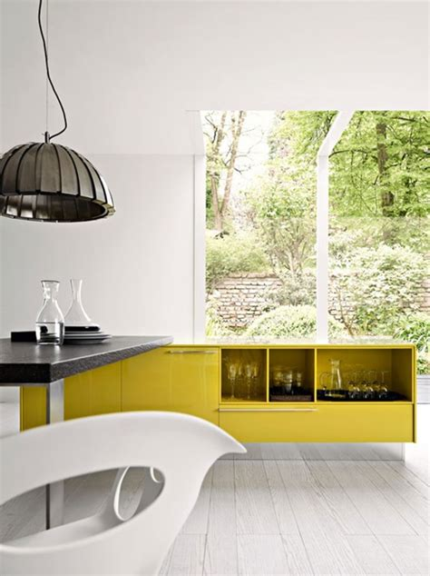 how to create a kitchen design how to create a high gloss kitchen interior design