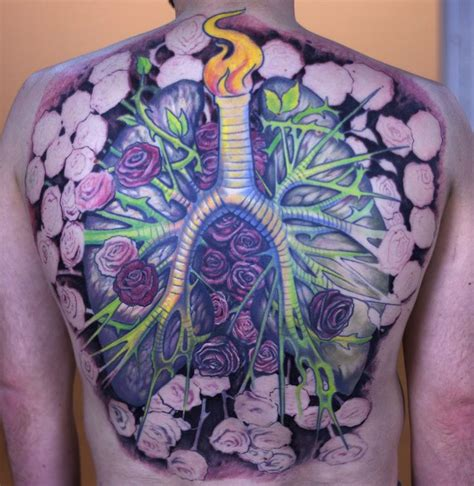 cystic fibrosis 65 roses tattoo 12 best cystic fibrosis awareness images on