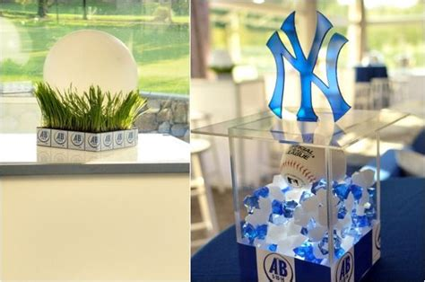 baseball themed corporate events 1629 best bat bar mitzvah party ideas images on pinterest