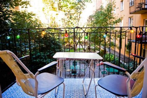 outdoor furniture small balcony 20 creative modern ideas to transform small balcony designs
