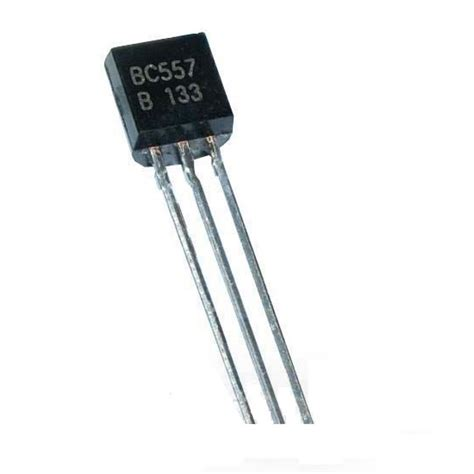 bc557 transistor price transistor bjt bc557 28 images transistor bc557 tectronix transistor road bc557 nutchip