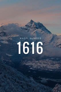angel number meanings images spirituality