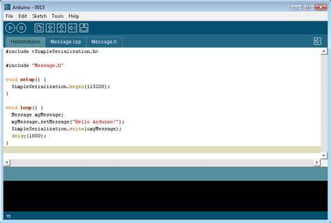 code arduino java registrierkasse bau hms victory mississippi titanic