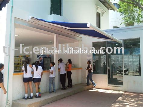 remote awning remote control awning buy remote control awning folding