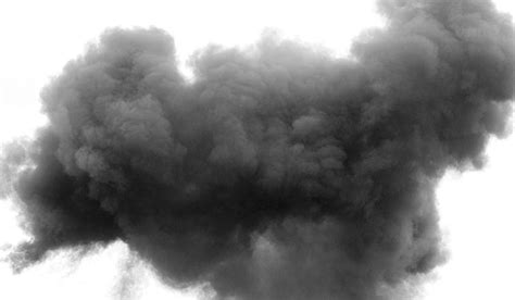 tutorial after effect smoke let s take a look at five easy ways to create smoke in