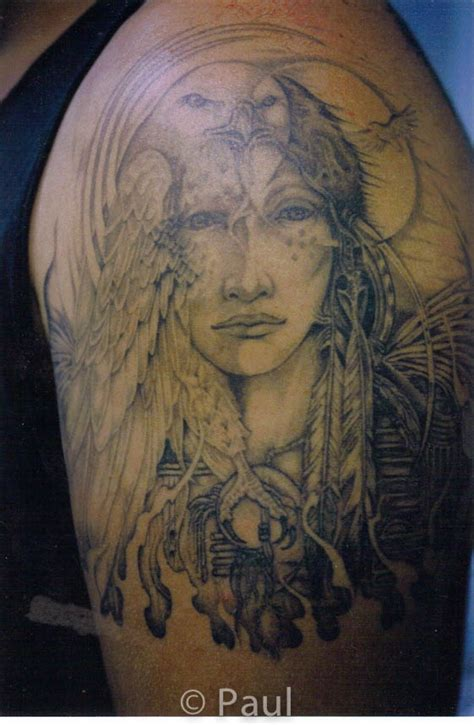 native flesh tattoo 17 best images about american tattoos on