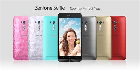 Silikon Zenfone Selfie Zd551kl Softcase Zenfone Selfie 1 zenfone selfie zd551kl phone asus indonesia
