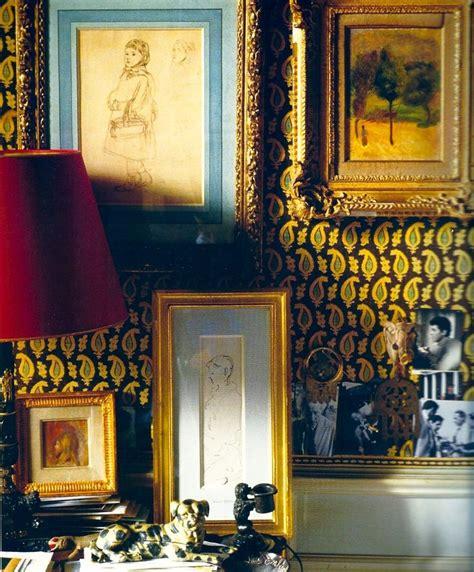 wohnzimmer ideen modern 4490 in the right light interiordesign lola deco