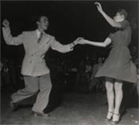 balboa swing dance steps throwback balboa the historic fun town save newport
