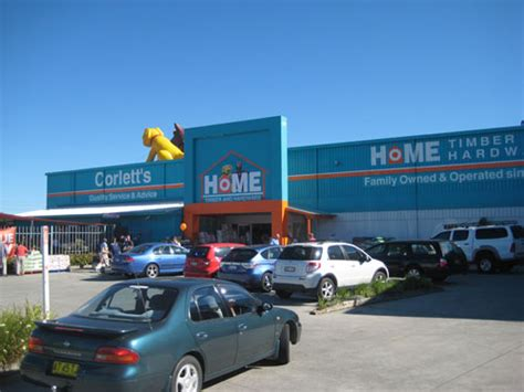 corlett s home hardware the proper hardware store home