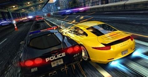 need for speed most wanted download android apk hack need for speed android need for speed most wanted 2012