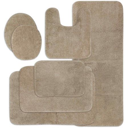 Jc Penney Bathroom Rugs Jcpenney Home Ultima Bath Rug Collection