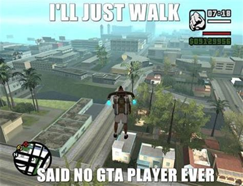 Gta V Memes - 34 best images about funny gta v memes on pinterest v