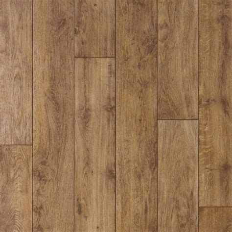 flotex wood hd flooring available in 11 designs from 163 27