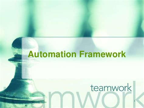 home automation framework 28 images image gallery