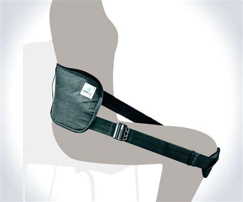 better back posture betterback posture corrector guys like us