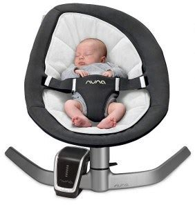 baby swing vs bouncer baby bouncer comparison updated the 2016 4moms mamaroo vs