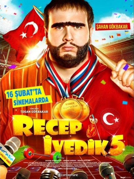film komedi full movie recep ivedik 5 izle http www hdsinemafilmi com recep