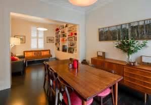 idee peinture salle a moderne deco moderne