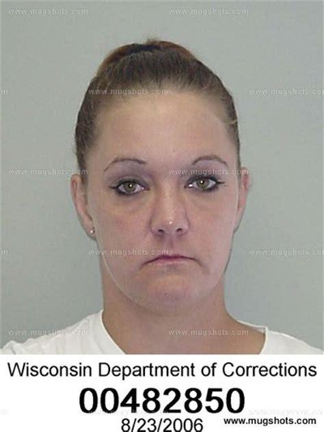 Eau Wi Arrest Records D Melgaard Mugshot D Melgaard Arrest Eau County Wi