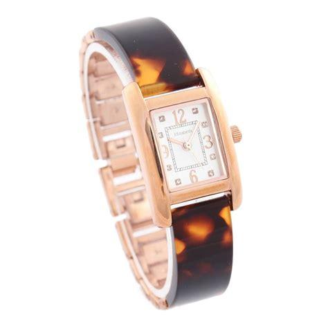 Jam Tangan Elizabeth 17 terbaik ide tentang jam tangan mewah di jam pria audemars piguet dan jam tangan