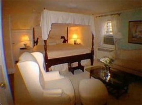 bed and breakfast williamsburg va williamsburg lodging at the bed and breakfasts of williamsburg va ask home design