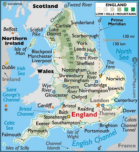 England On A Map by Brighton England Map Related Keywords Amp Suggestions