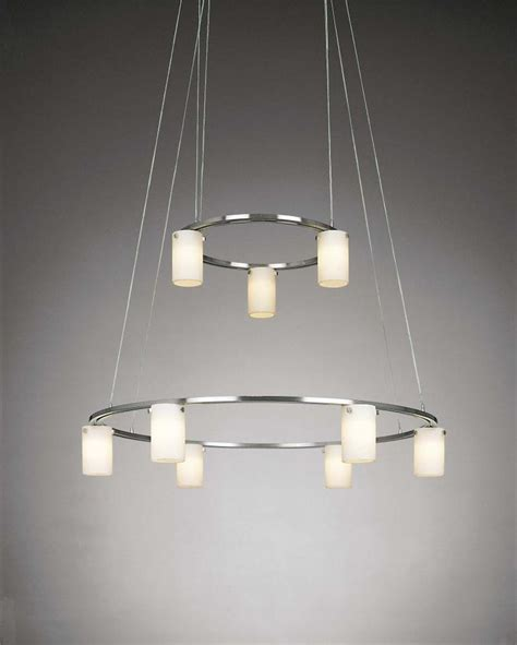 Williams Light Fixtures Pin By Williams Lighting Galleries On Funky Fixtures