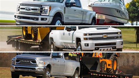 New 2020 Gmc Heavy Duty Trucks by 2020 Will Be The Year Of The New Heavy Duty Trucks Op Ed