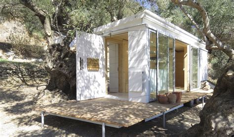 Small Mobile Home Cabin Inspirations Find Your Cabin With Small Prefab