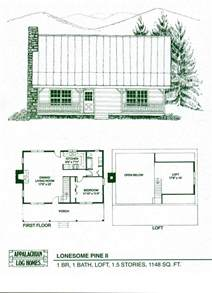 Cabin Designs And Floor Plans Simple Log Cabin Floor Plans Galleryhip Com The