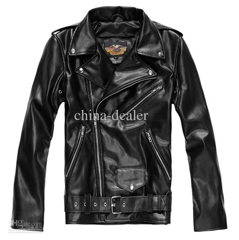 discount leather motorcycle jackets discount leather motorcycle jackets outdoor jacket