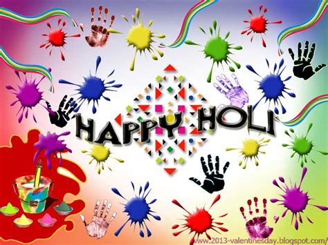 happy holi hd wallpapers pictures and holi photo 2016
