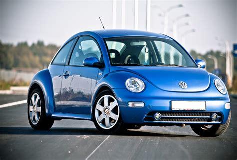 2019 Volkswagen Bug by Volkswagen Dejar 225 De Producir Su Beetle En 2019 Alto Nivel