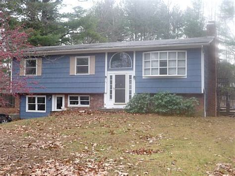 houses for sale in vermont 152 llite lane williston vt 05495 foreclosed home information foreclosure homes